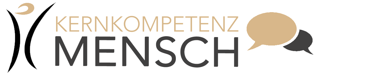 kernkompetenz-mensch-6